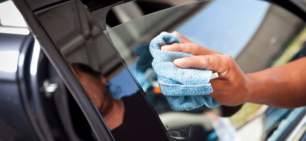 How Much Will Car Tinting Cost - 6 Factors to Consider