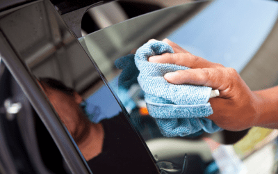 How Much Will Car Tinting Cost – 6 Factors to Consider