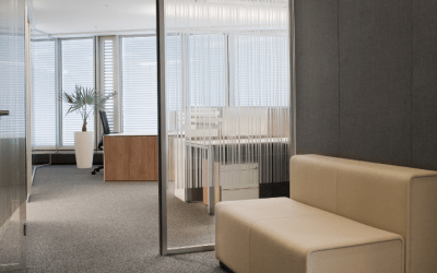 What Are the Benefits of Using 3M Fasara in the Office