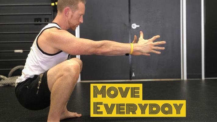 hip mobility training program