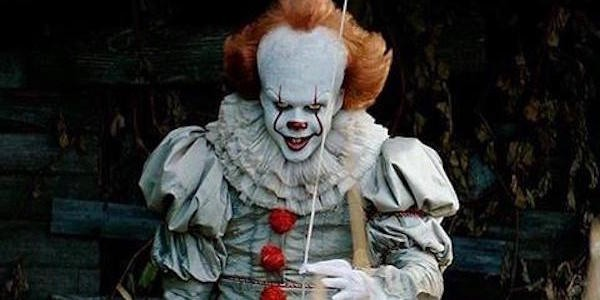 it Movie (You Have To See This)