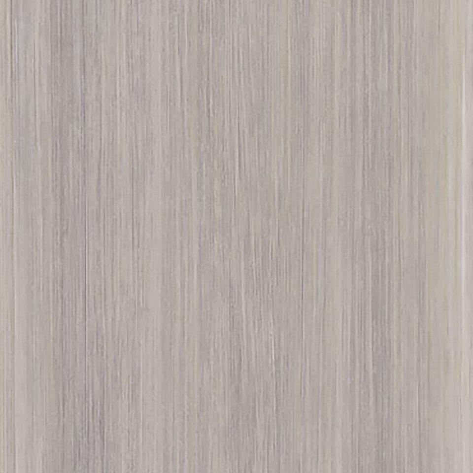 Amtico Spacia Mirus Cotton  Vinyl Tiles