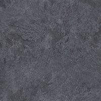 Amtico Spacia Monmouth Slate | Vinyl Tiles