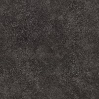 Forbo Surestep Stone - Black Concrete