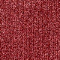 red carpet tiles cheap  Floor Matttroy