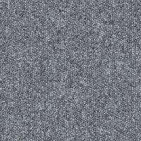 Interface Heuga 727 Carpet Tiles   Tile Design Ideas