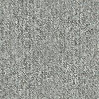 Interface Heuga 727 Pebbles Carpet Tile