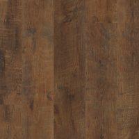 Karndean Korlok Antique French Oak