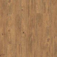 Karndean Looselay Weathered Timber Plank   Vinyl Plank