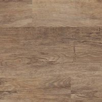 Karndean Looselay Antique Timber Plank   Vinyl Plank