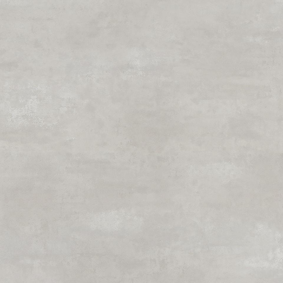 Polyflor Expona Flow Light Grey Concrete