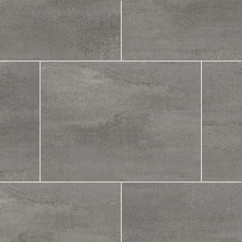 Karndean Opus Urbus Tile  Vinyl Tile
