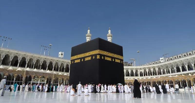 Pelunasan Tahap Pertama Biaya Haji Khusus Berakhir 20 Maret