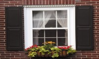 WINDOWS and SHUTTERS - Premier Home Improvement Co.