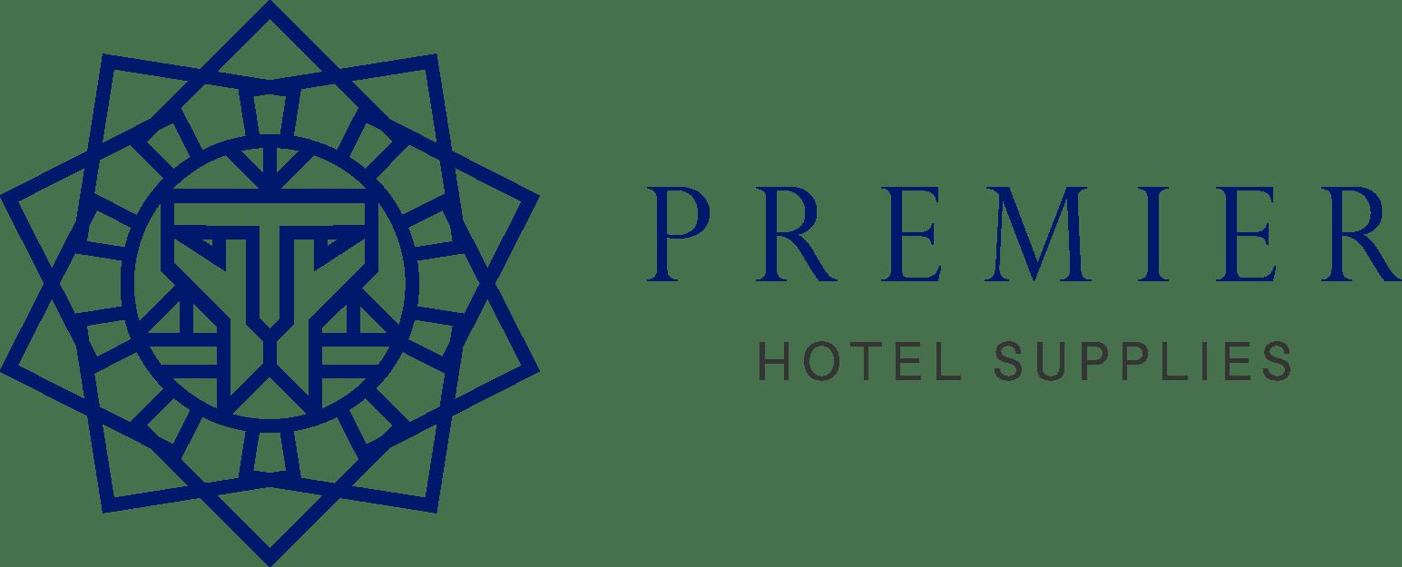 Premier Hotel Supplies