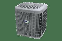 HVAC Repair Atlanta GA | HVAC Service | HVAC Installation ...