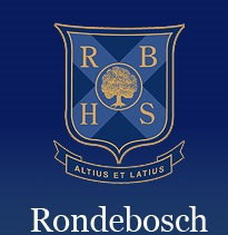 Rondebosch Boys High