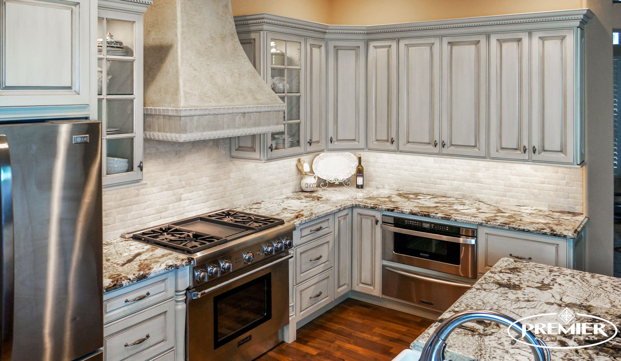 kitchen & bath 3d design local remodeling contractors bathroom designers enjoy painless makeovers and other home services with premier in scottsdale phoenix arizona