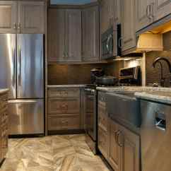 Kitchen Makeovers Soup Kitchens In Chicago Gilbert Az Remodel