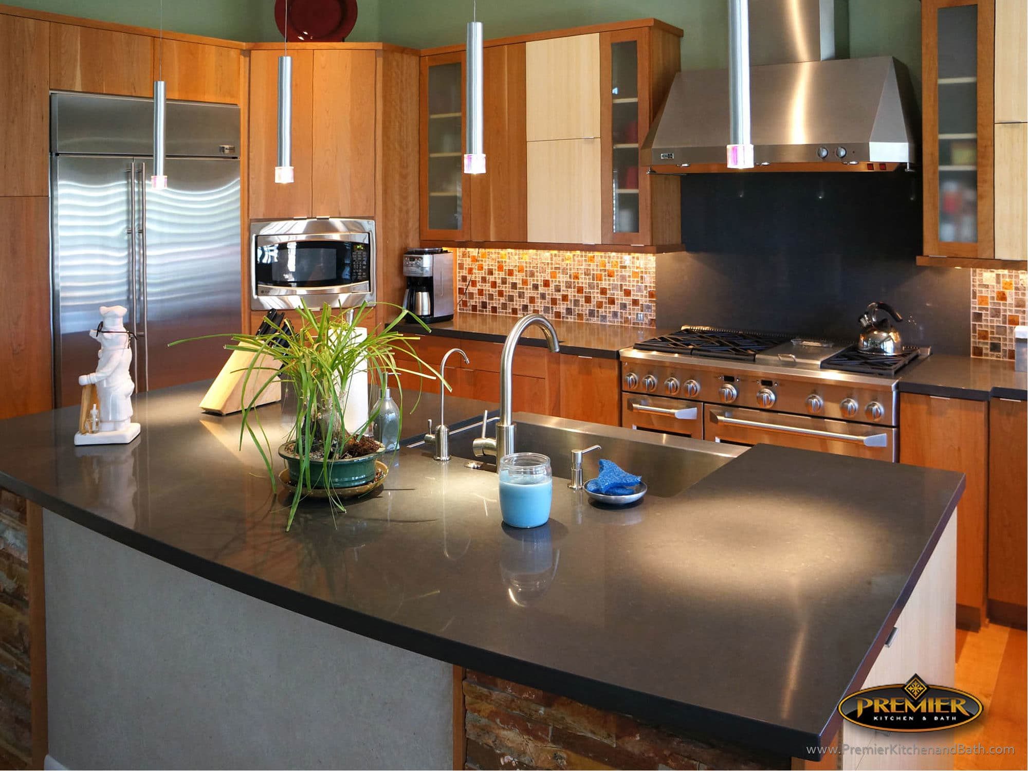 Kitchen Remodel Scottsdale AZ