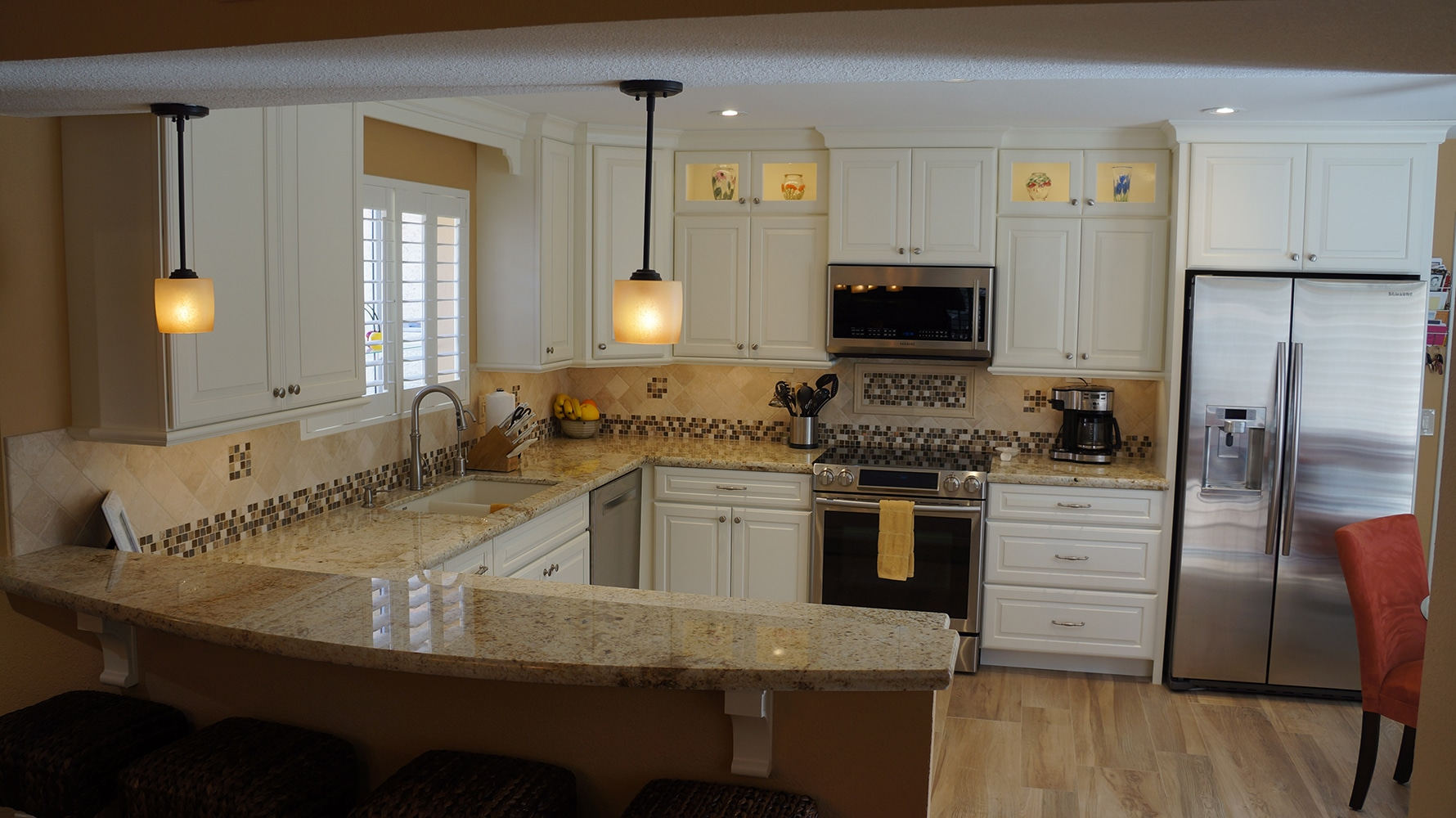 Kitchen and Bath Remodeling Companies Scottsdale AZ