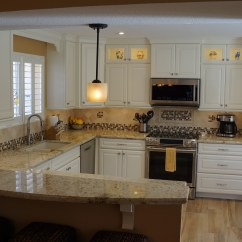 Kitchen And Bath Remodel Copper Hardware Interior Remodeling Companies Billingsblessingbags Org
