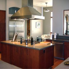 Kitchen Makeover Companies Table Runners Remodeling Scottsdale Az