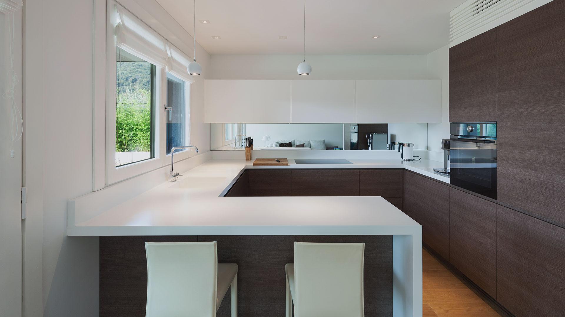 Premier Kitchen  Bath  Winnipegs leading Design Build