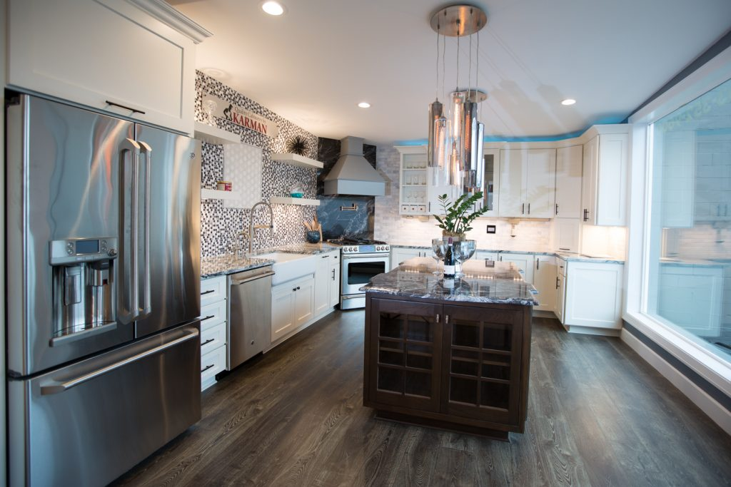 Sitemap  Premier Kitchens and Cabinets