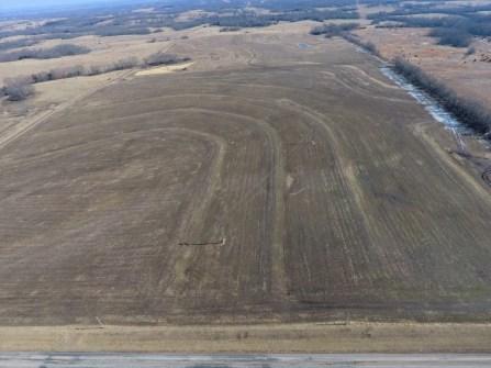 80 Acres, Livingston County MO