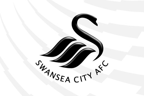 Premier League Football Tickets, Match Ticket Information
