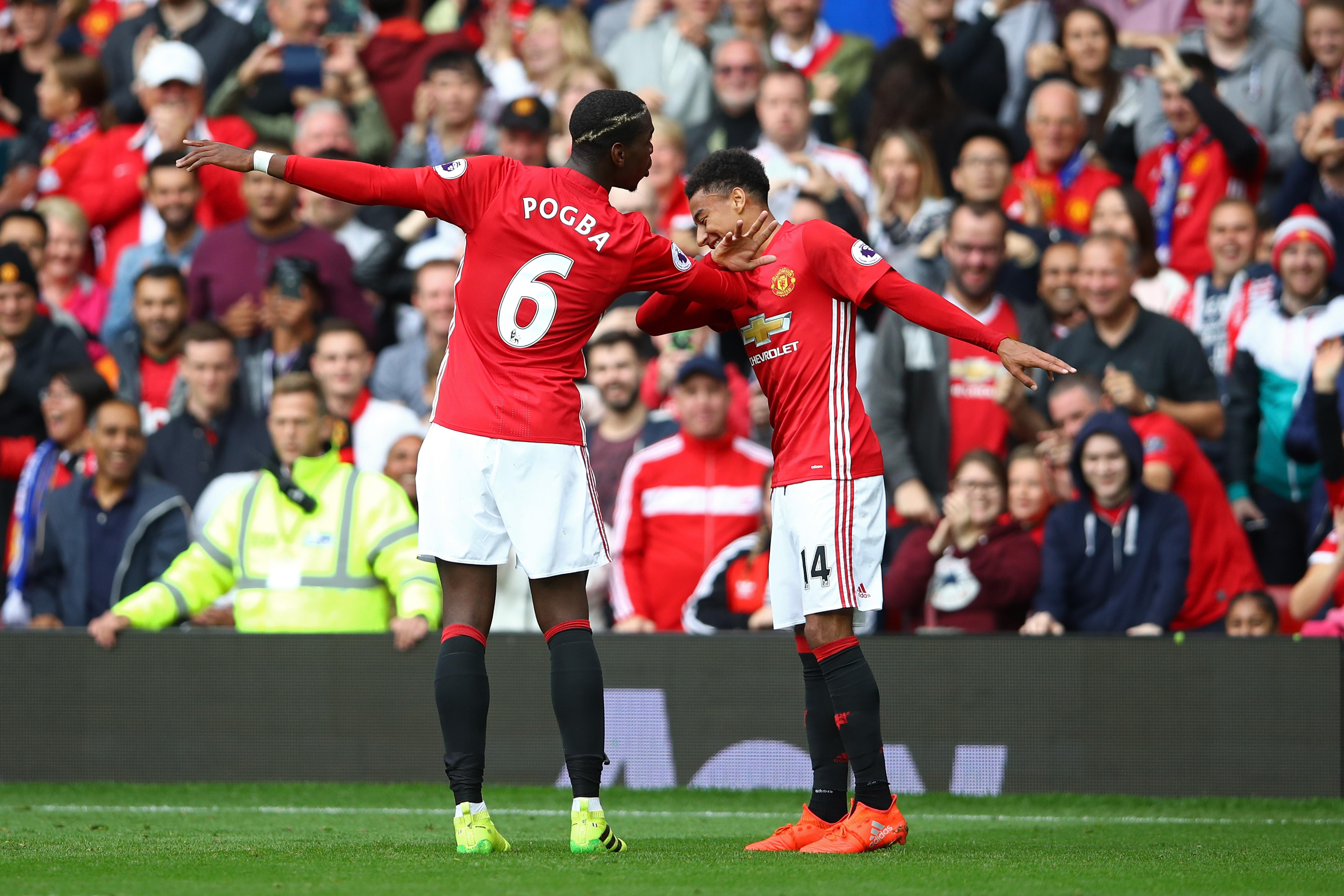 Leicester city fc leicester city will aim to secure a place in … Leicester felled by four-goal Man Utd