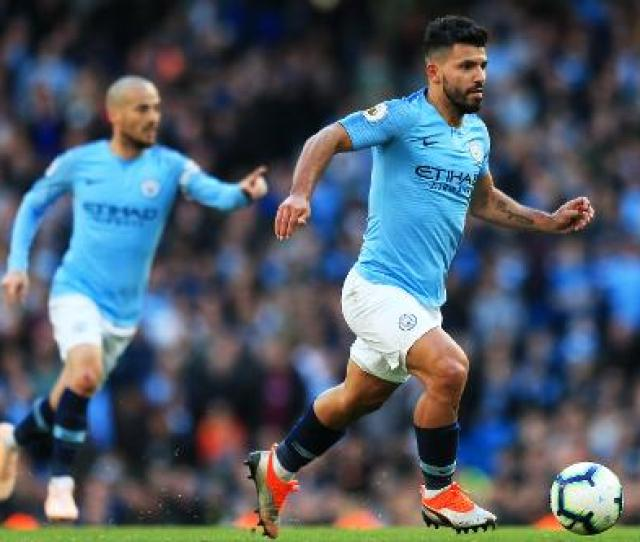Manchester City Digital Membership