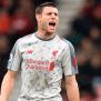 Afc Bournemouth V Liverpool News 2018 19 Premier League