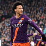 Gw23 Lessons Sane Turning Heads In Fpl