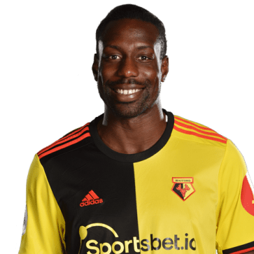 Image result for Stefano Okaka