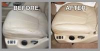 Automotive Carpet Replacement Vinyl Carpet Replacement ...