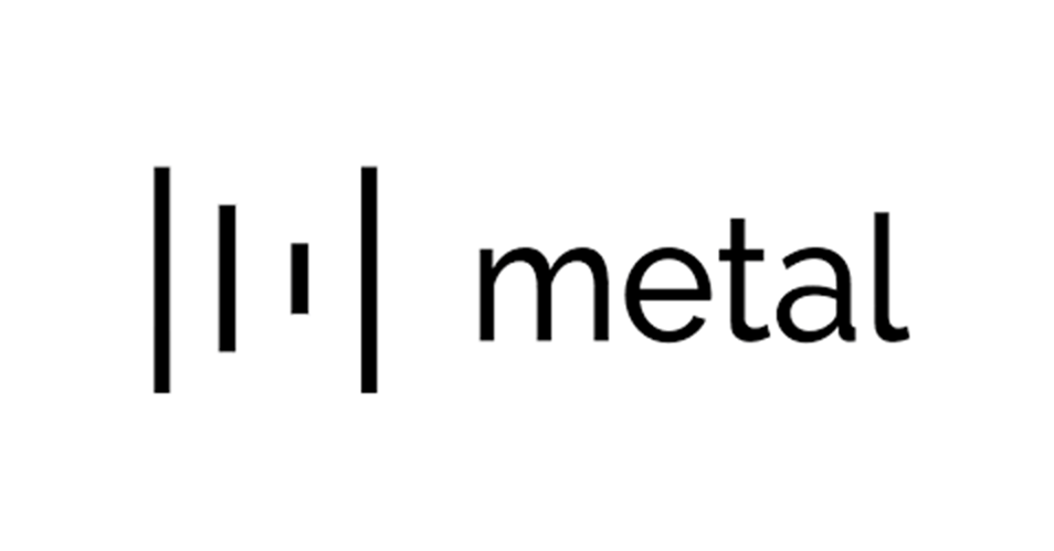 Metal Is The Official Presenting Sponsor Of The Necker Cup