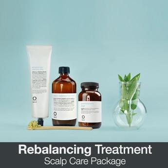 Oway_Rebalancing-Scalp-Care-Package_1a85164e-ab94-4340-82ae-8d2541c91716_345x