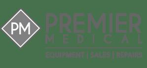 Premier Medical