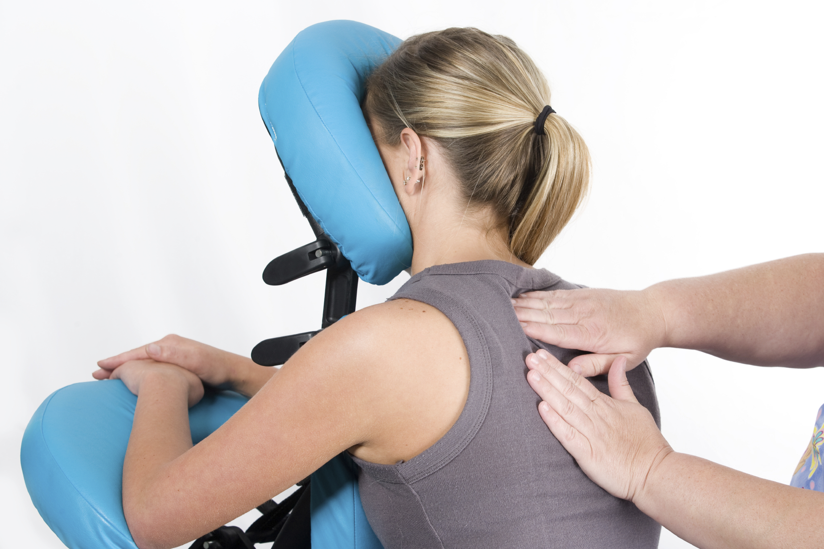 Corporate Chair Massage Premier Mobile Spa Parties Bachelorette Bridal And Baby