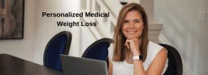 Dr Alexis David Premier Medical Weight Loss Bellevue WA