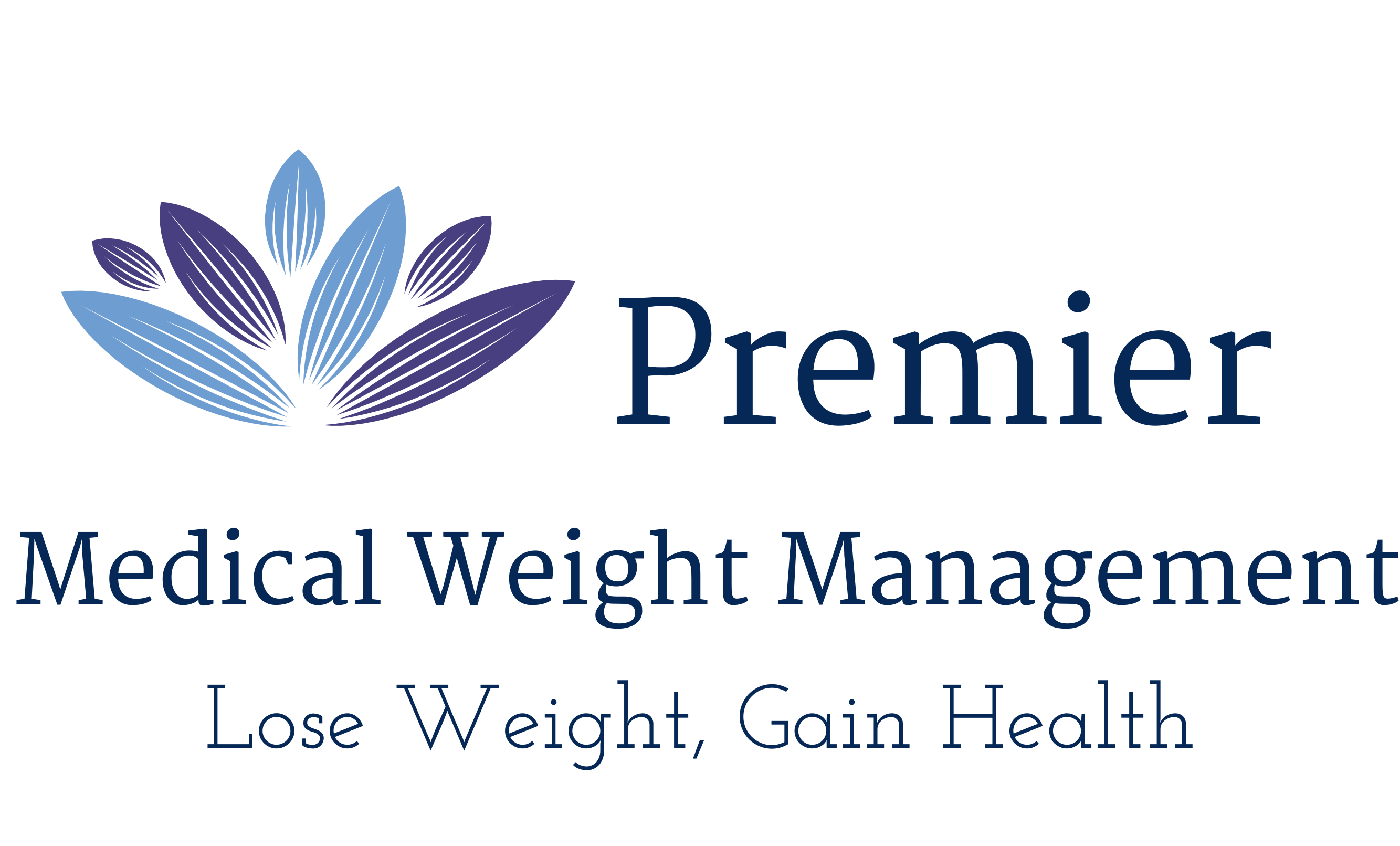 Premier Medical Weight Management