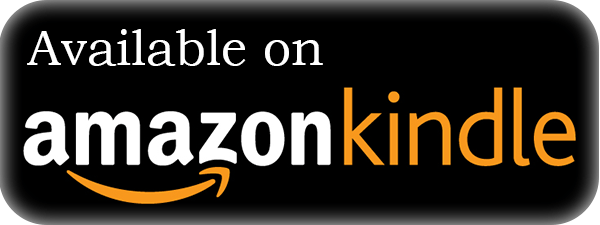 Image result for amazon kindle button