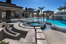 Ultimate Residential Resort Gilbert Paradise Premier