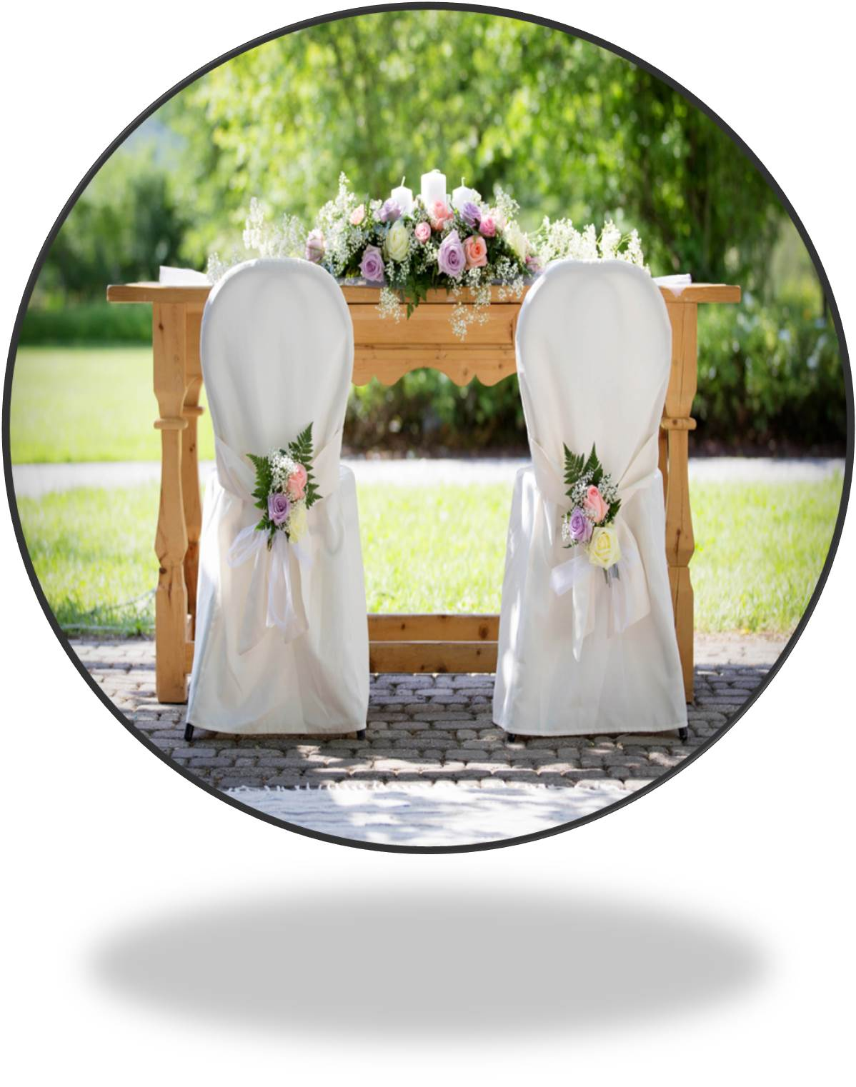 chair cover hire merseyside lazy boy big and tall executive office tables 3 premier party events limited