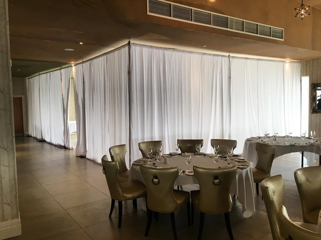 chair covers to hire liverpool woven outdoor chairs weddings events venue dressing table premier party decoration centre pieces 1