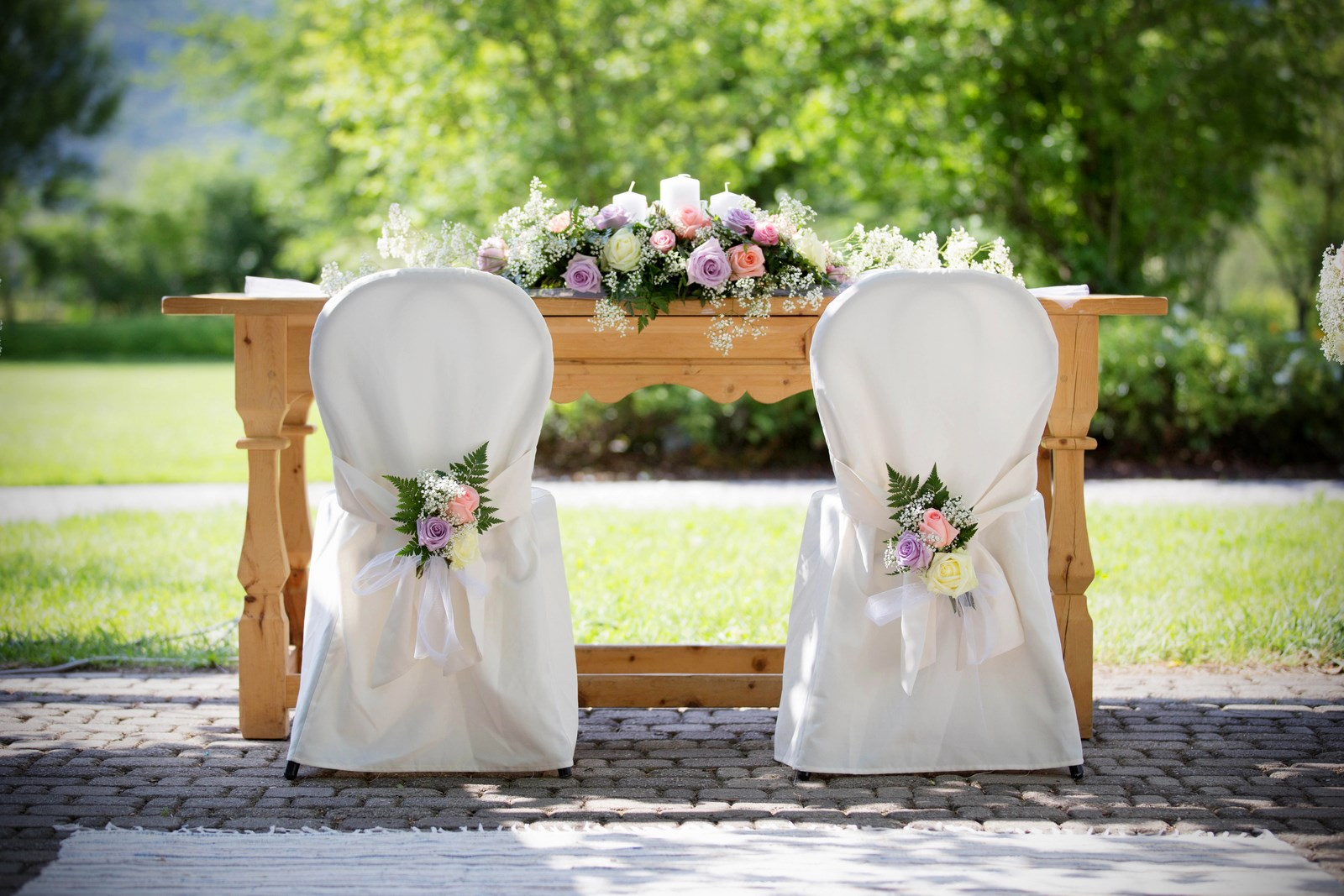 chair covers wedding manchester unique office mats premier party events limited