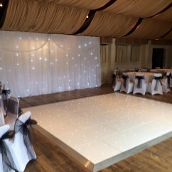 Chair Cover Hire Merseyside Plastic Glides Dance Floor Premier Party Events Limited