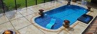 Pool Cost - Inground Pool Costs - Swimming Pool Price